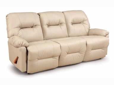 Best Home Furnishings Motion Sofa S500