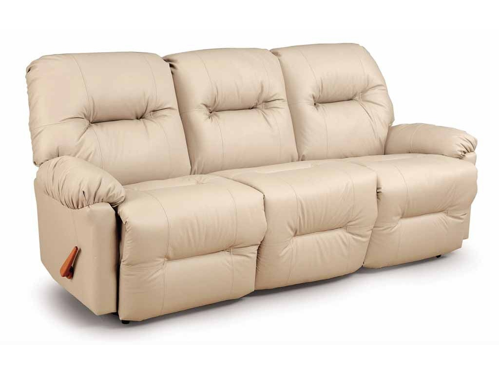 Best home furnishings living room motion sofa s500 for Furniture 500 companies
