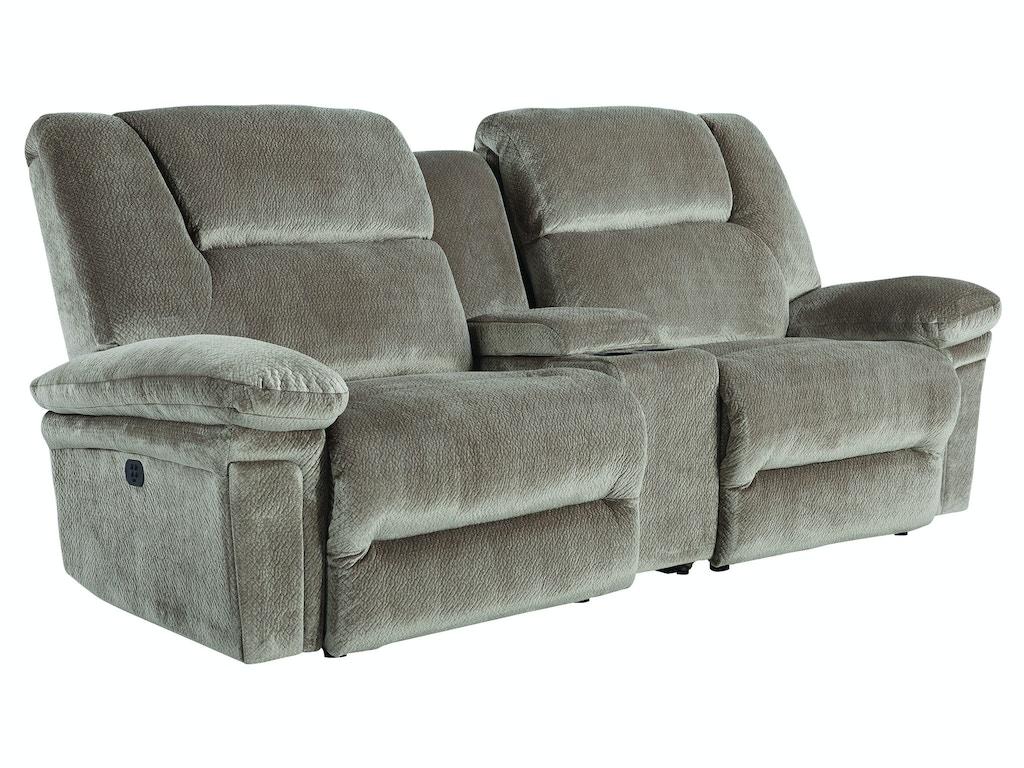 Best Home Furnishings Living Room Parker Sofa S610RY4
