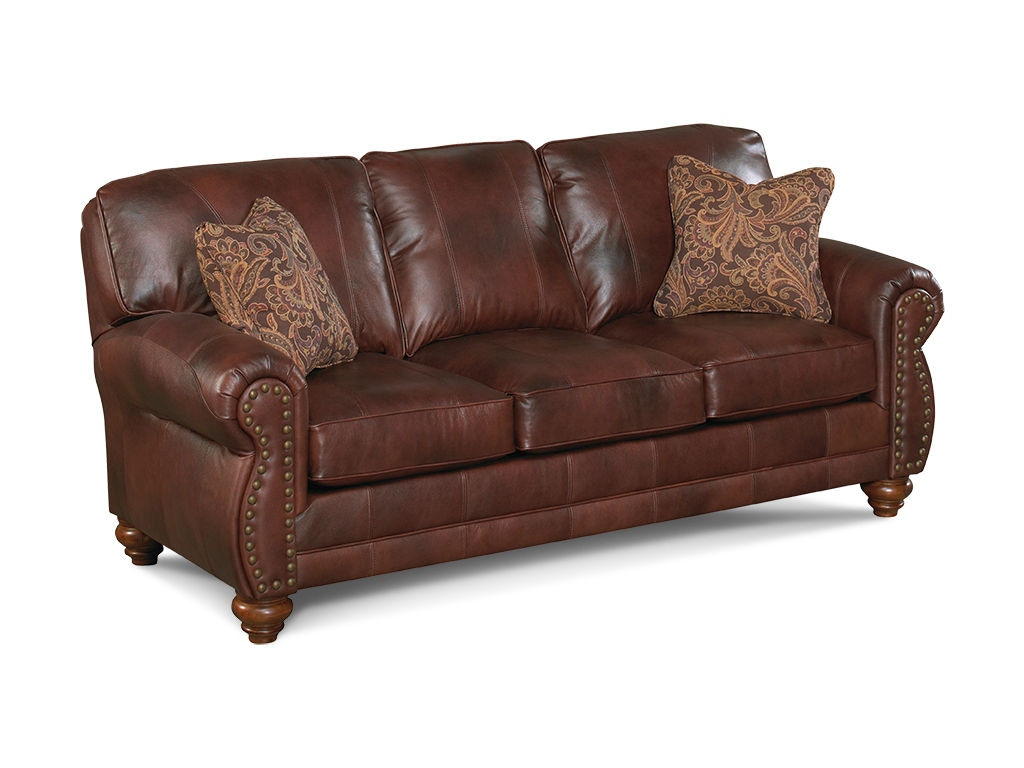 Best Home Furnishings Living Room Osmond Sofa S64