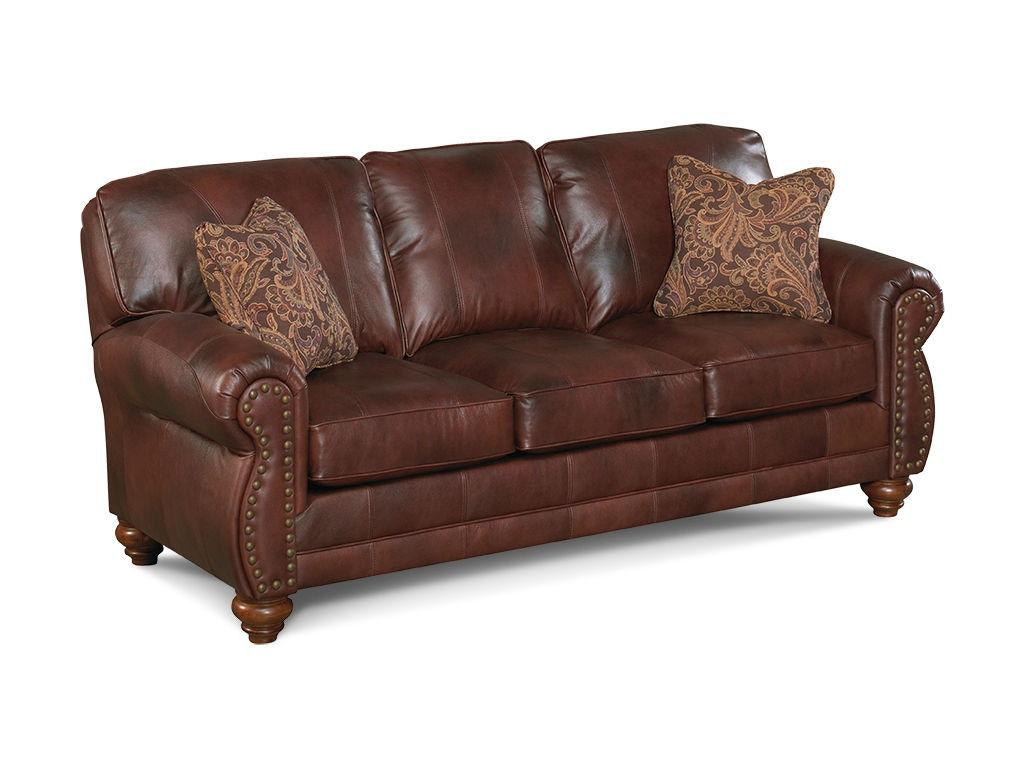Captivating Best Home Furnishings Living Room Osmond Sofa