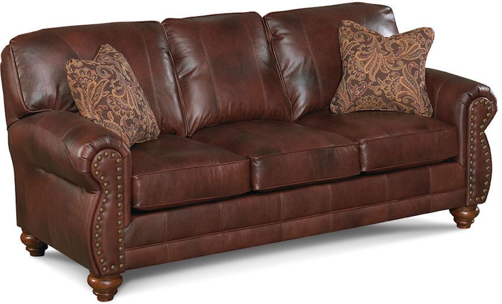 Best Home Furnishings Living Room Noble Sofa S64