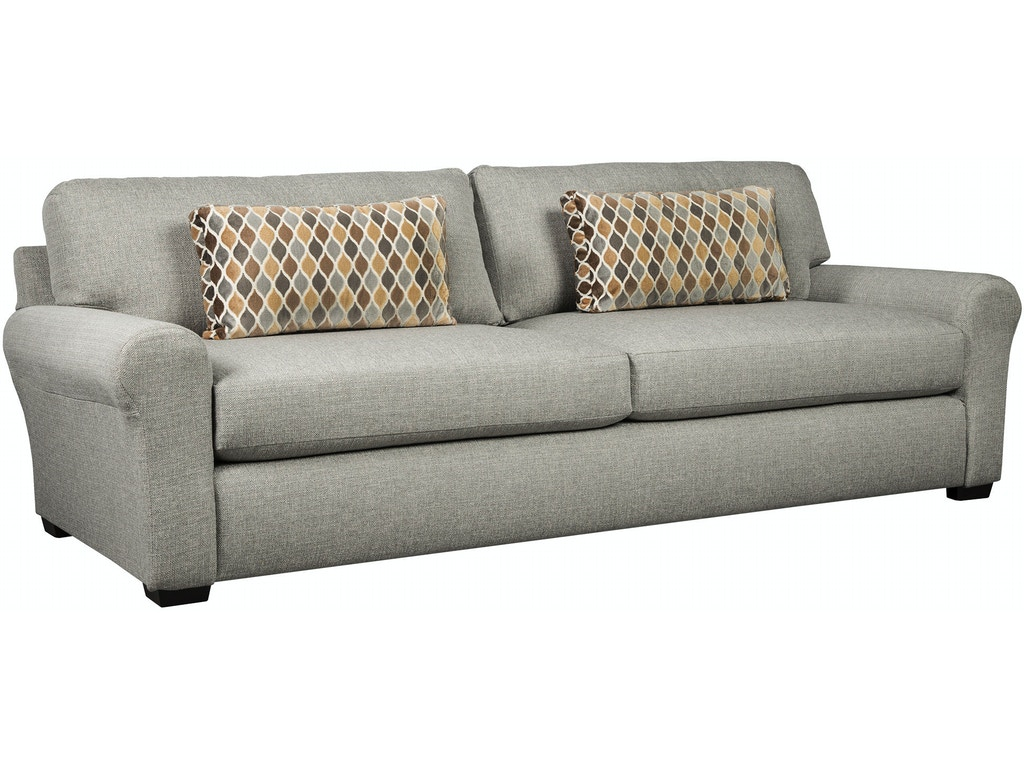 Best home furnishings living room sofa s69 schmitt for Best furniture company