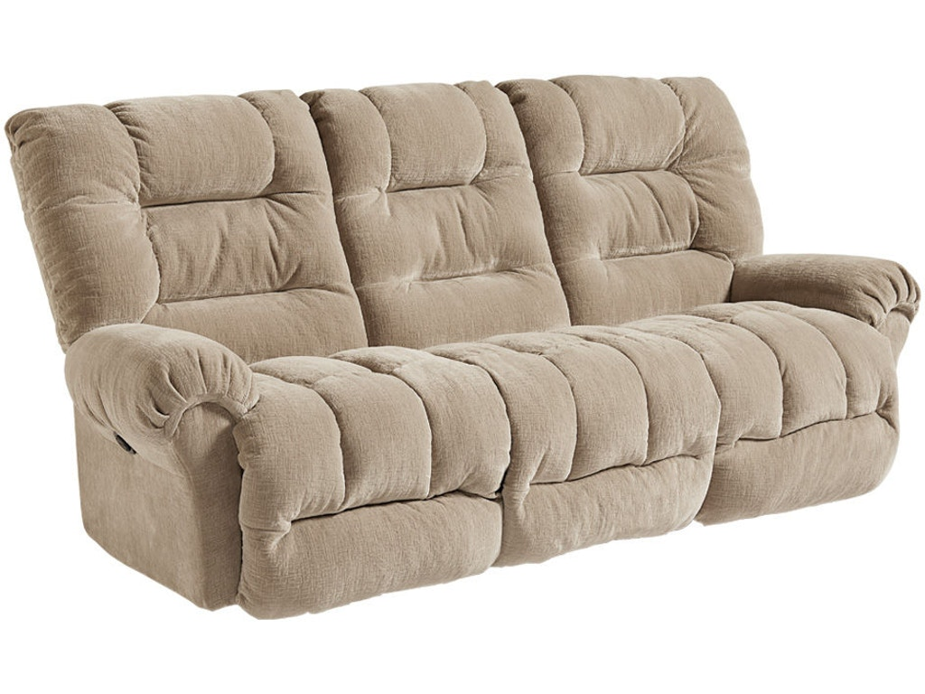 Best Home Furnishings Living Room Sofa S720rp4 Seaside