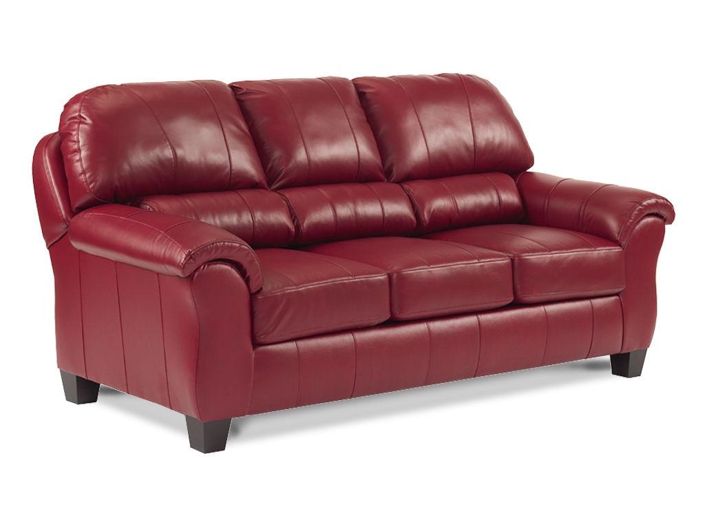 Marvelous Best Home Furnishings Living Room Stationary Sofa