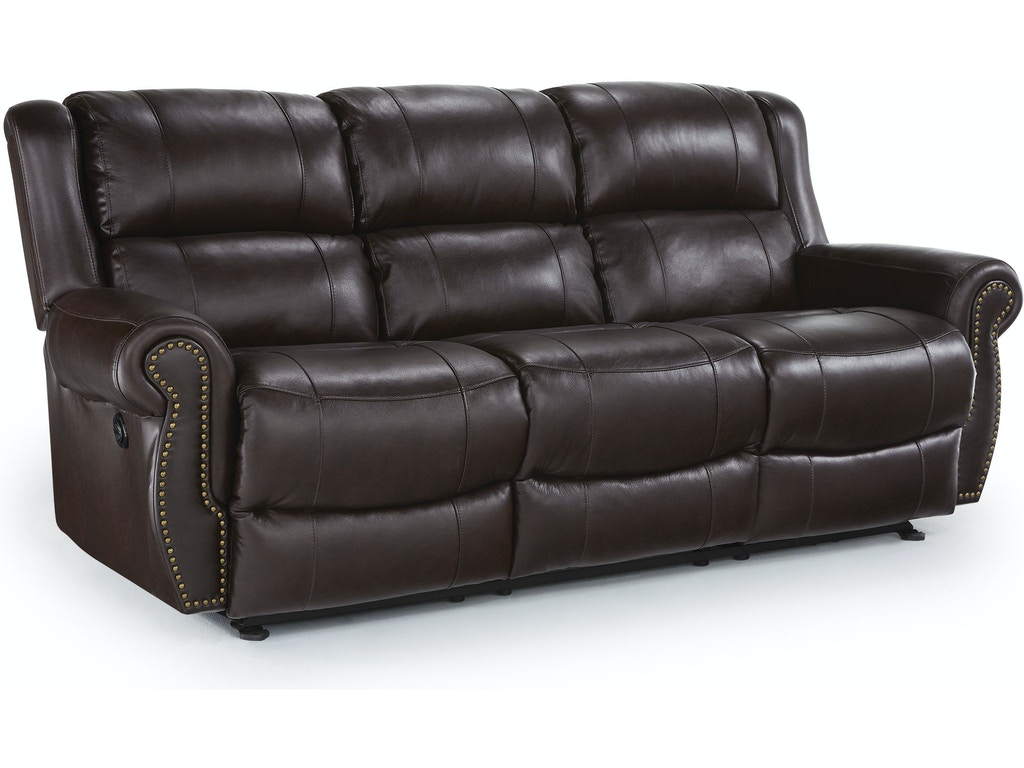 Best Home Furnishings Living Room Sofa S870CP4 - Great Deals ...