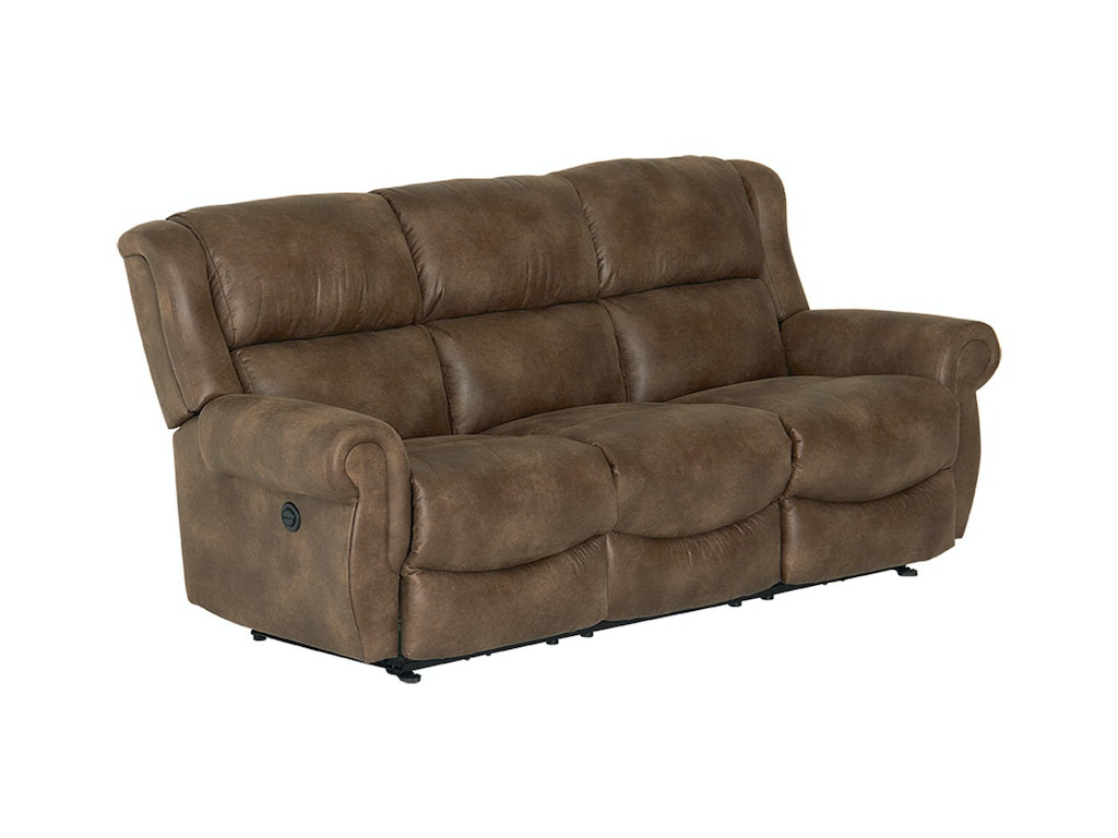 Best Home Furnishings Terrill Motion Sofa S870rp4 Gustafson S Furniture And Mattress