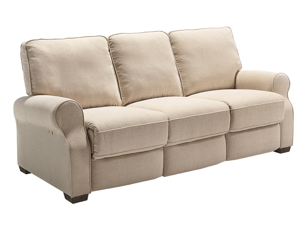 Best Home Furnishings Living Room Hattie Sofa