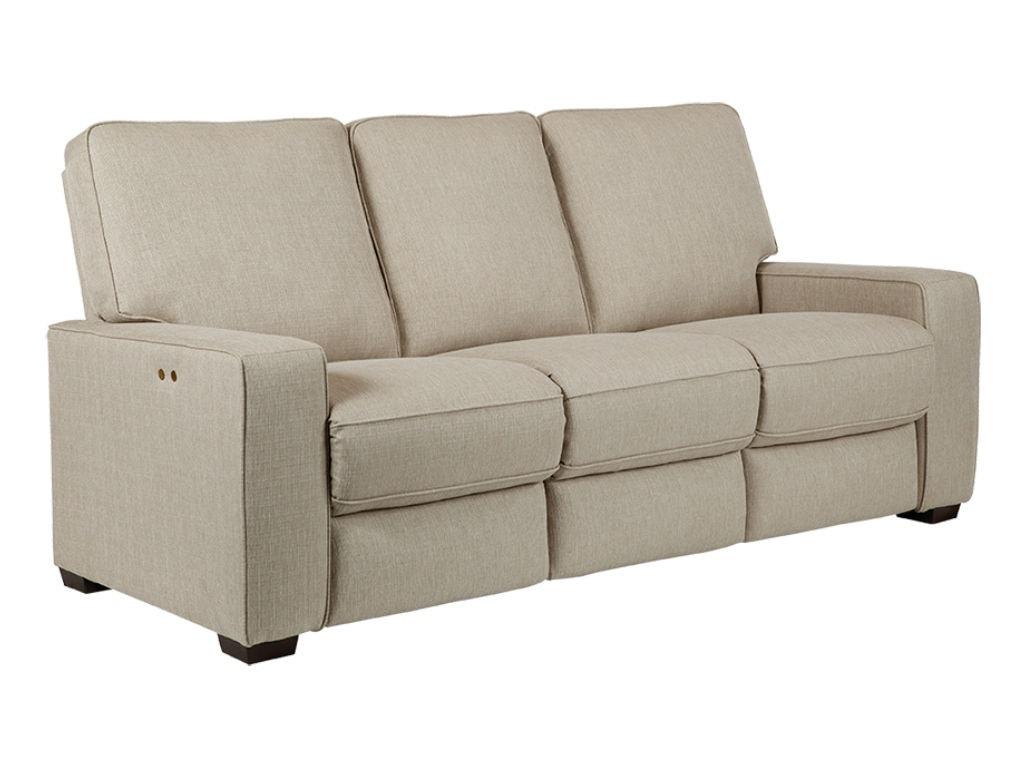 Best Home Furnishings Living Room Sofa S906 Great Deals On Furniture Martinez Ga
