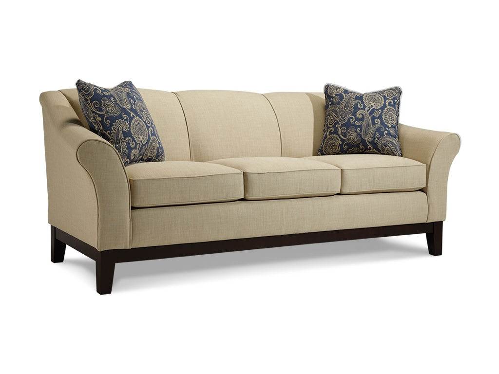 Best Home Furnishings Living Room Emeline Sofa S90E