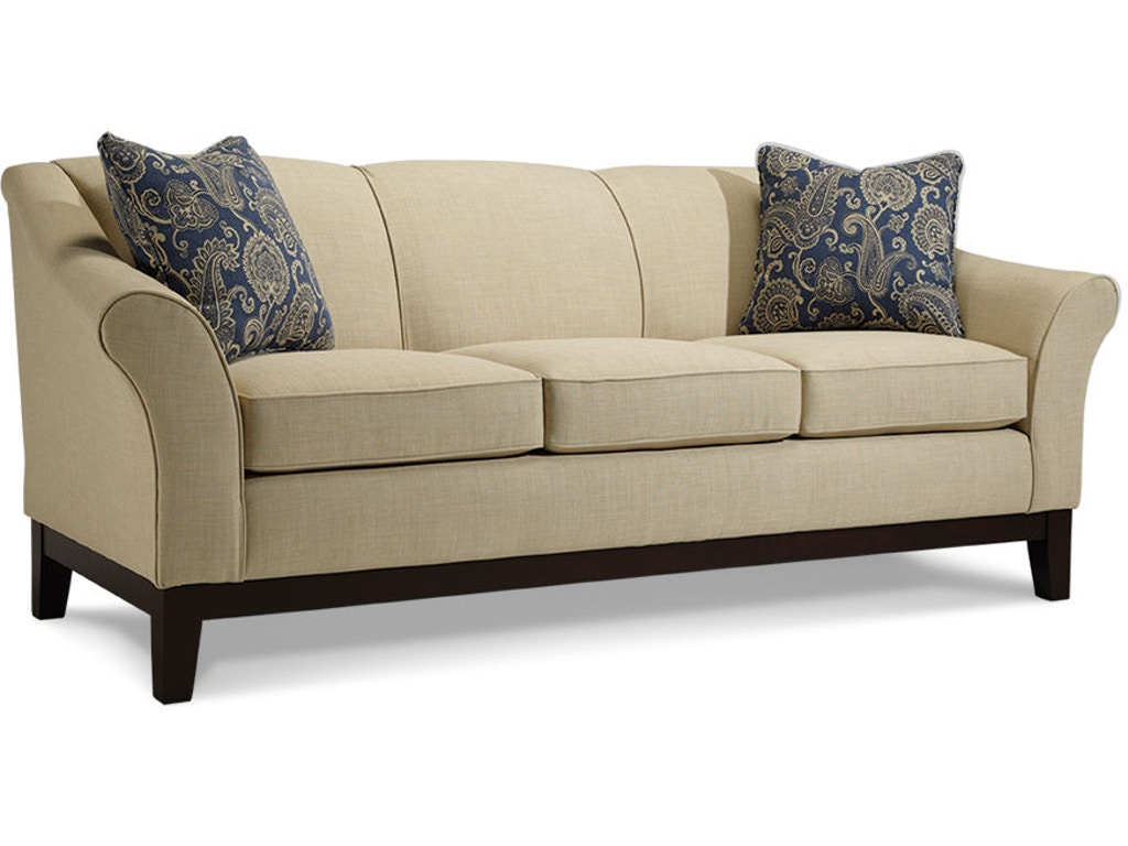 Best home furnishings living room emeline sofa s90e for Best home furnishings