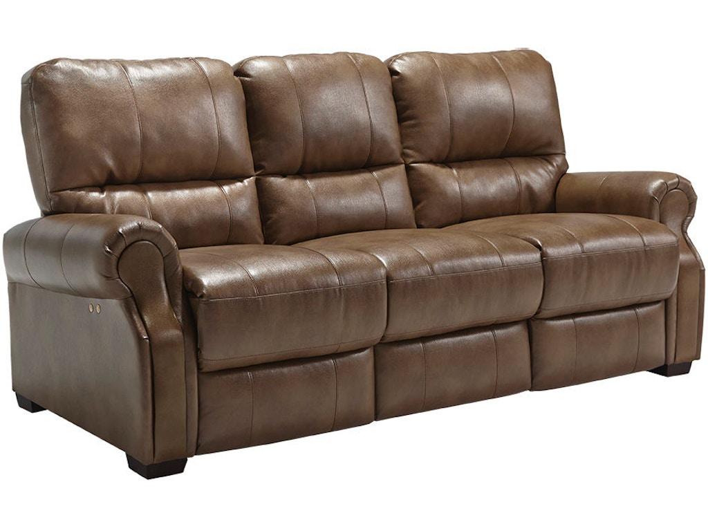Best Home Furnishings Living Room Damien Sofa S