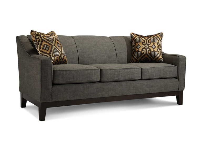 best home furnishings living room emeline sofa s91e