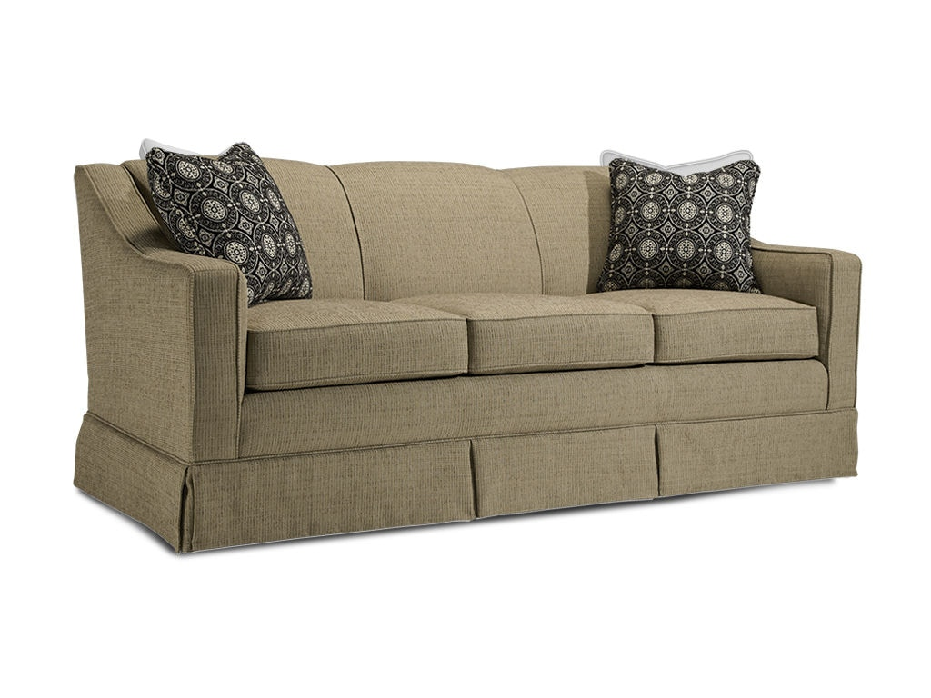 Best Home Furnishings Living Room Emeline Sofa S91sk