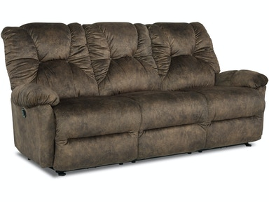 Best Home Furnishings Living Room Sofa
