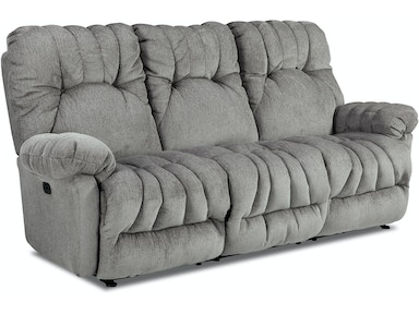 Best Home Furnishings Sofa S990