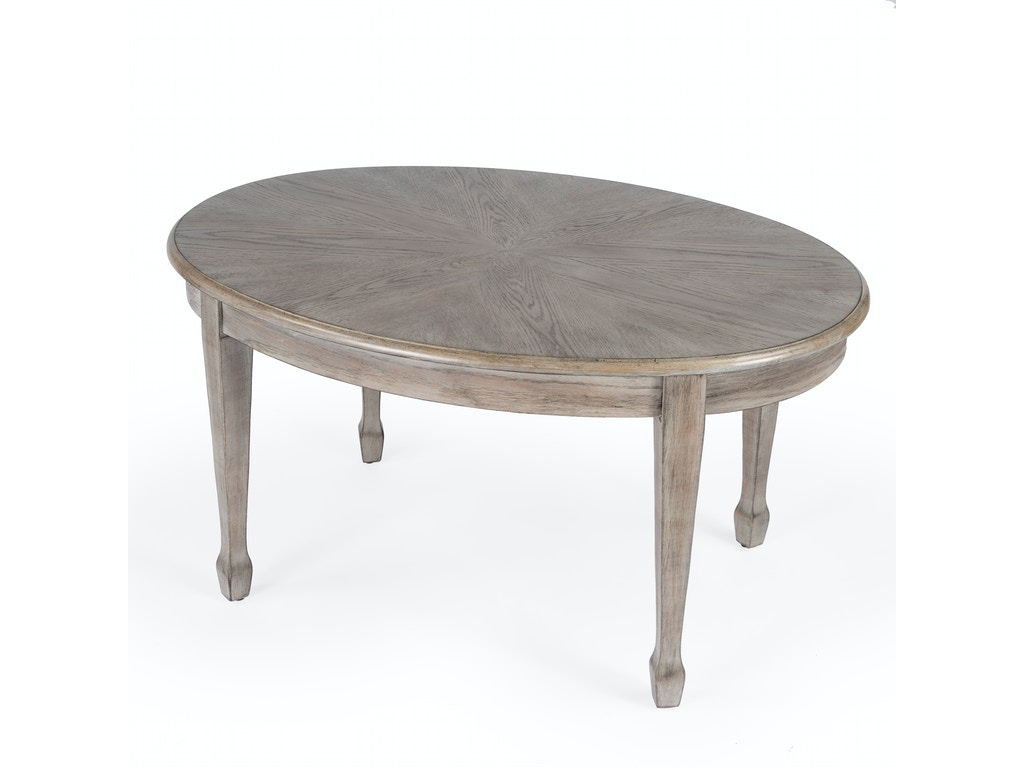 Butler Specialty Company Living Room Coffee Table 1234247 Cherry House Furniture La Grange
