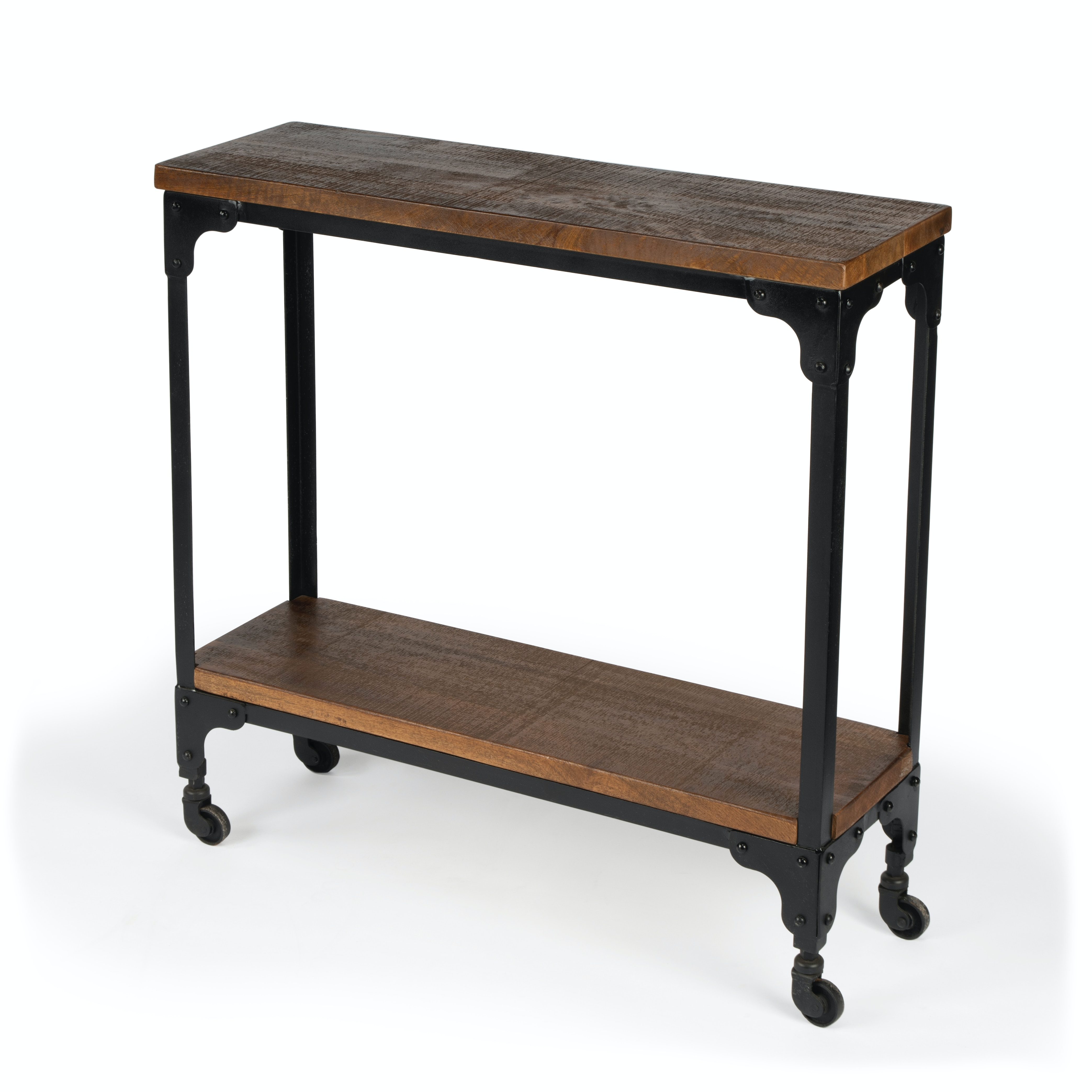 Butler Specialty Company Living Room Console Table