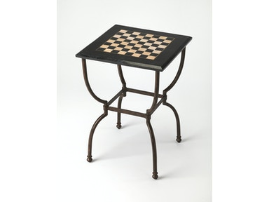 Butler Specialty Company Bar and Game Room Game Table