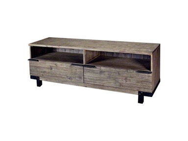 Accents Beyond TV Stand 1302-TV