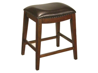 Accents Beyond Bar and Game Room Counter Stool