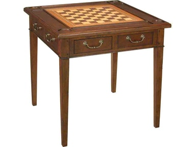 Accents Beyond Bar and Game Room Game Table