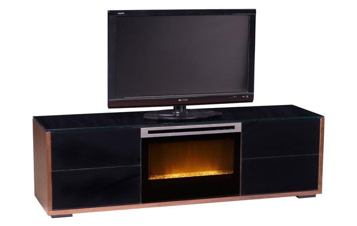 Buhler Furniture Home Entertainment Precidio TV Stands