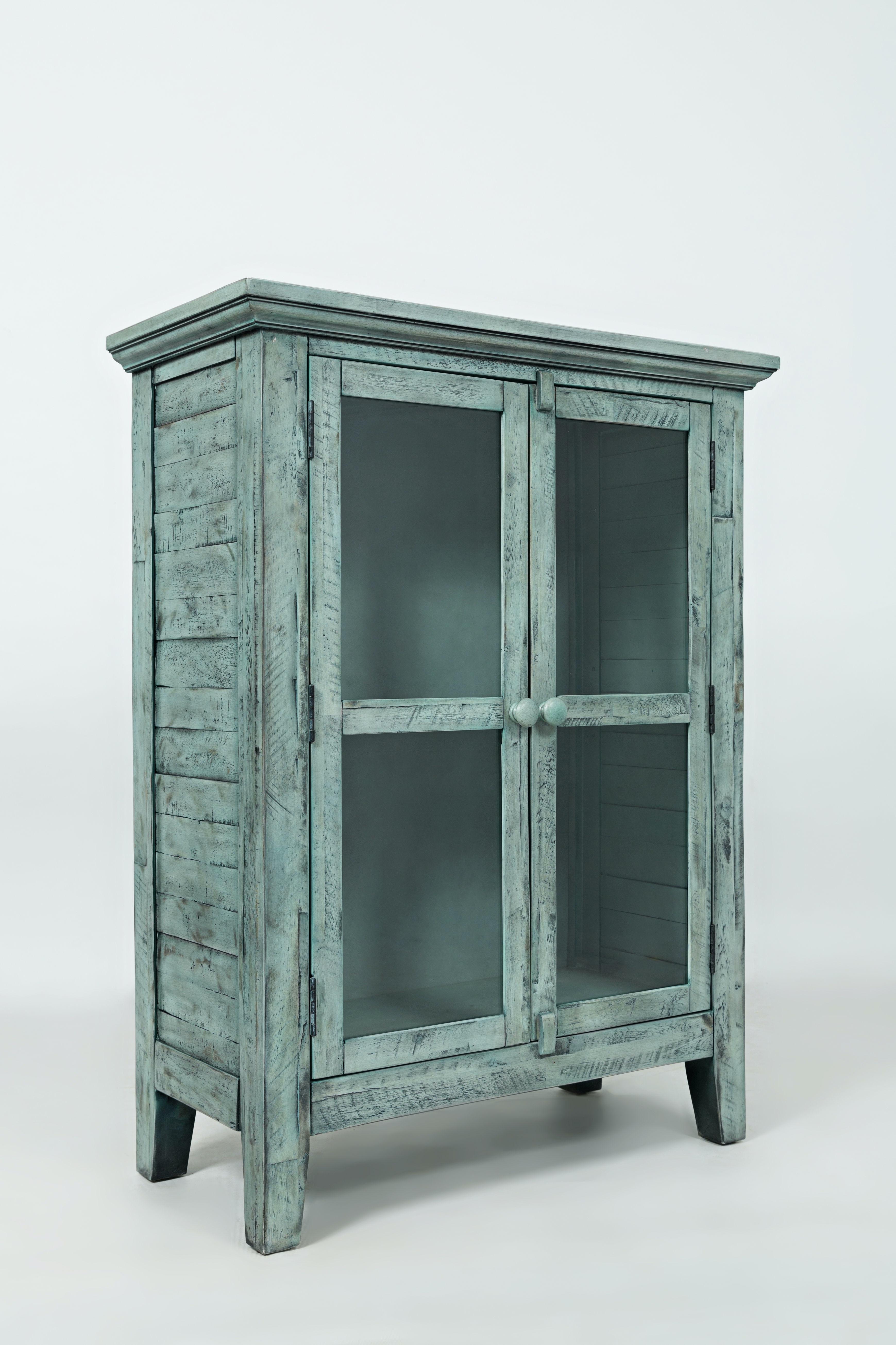 Charmant Jofran Living Room Two Door Accent Cabinet 1615 32   Kiser Furniture    Abingdon, VA