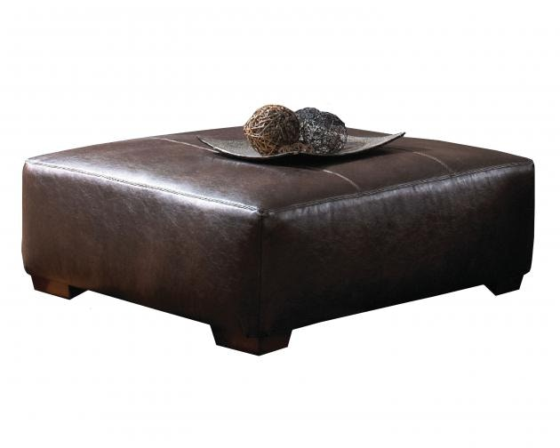 Jackson Furniture Living Room Cocktail Ottoman 424312 Schmitt