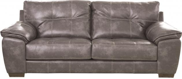 Jackson Furniture Living Room Sofa Weiss