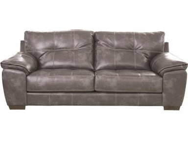 Jackson Furniture Sofa 439603