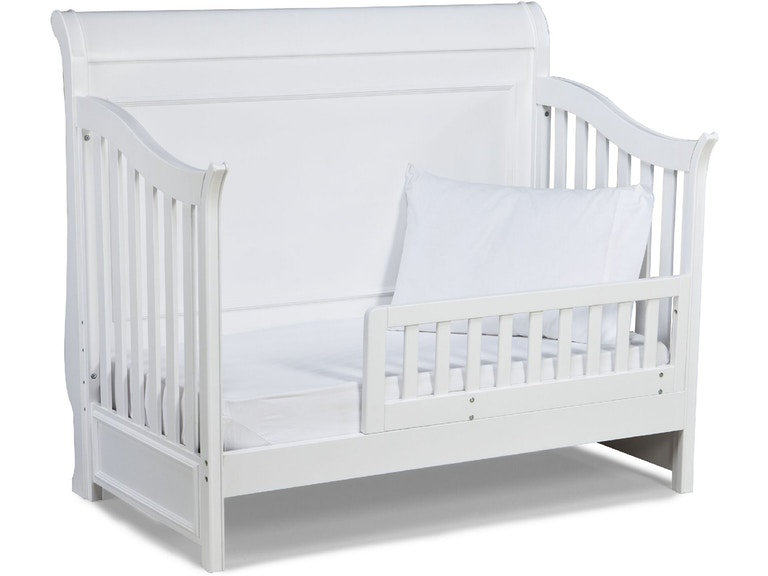 Legacy Clic Kids Nursery Stage 2 3 Toddler Kit 2830 8920