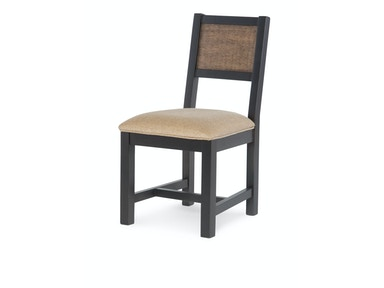 Legacy Classic Kids Desk Chair 5900-640 KD