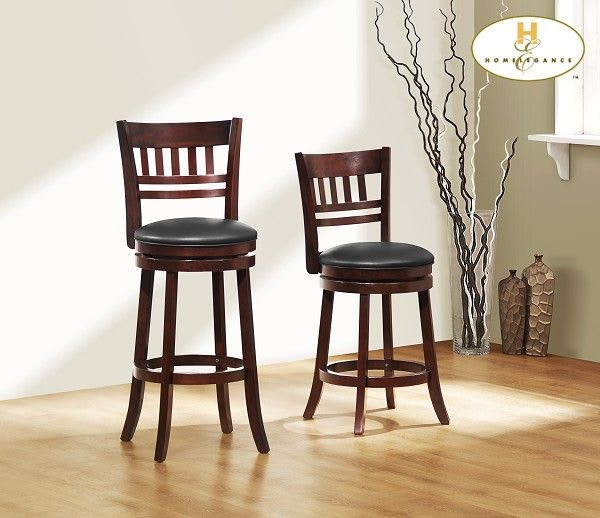 how has the high point furniture Get detailed information on high point furniture outlet in sumter, sc (29150) – store reviews, product information the code has been copied.