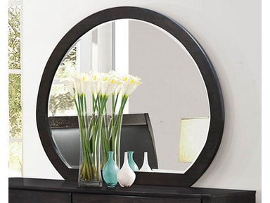 Homelegance Mirror 1737NGY-6