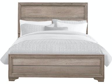 homelegance youth 1 2 twin headboard and footboard and