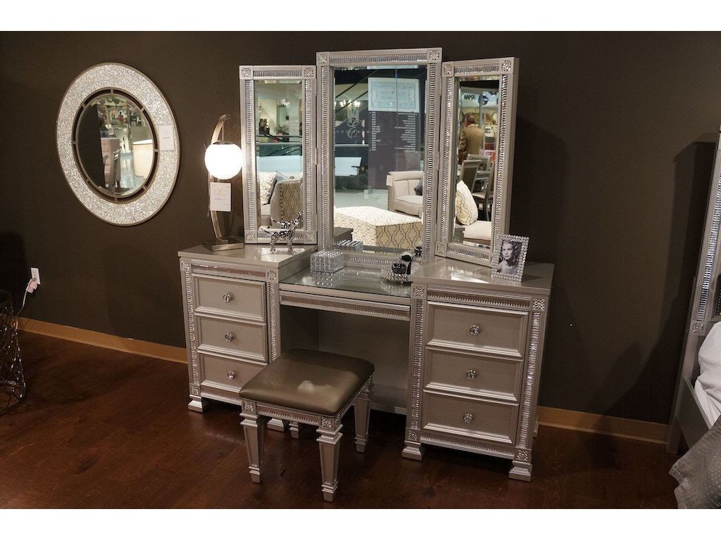M S Bedroom Furniture Bedroom Tables D Noblin Furniture Pearl And Jackson Ms