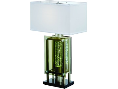 Homelegance Table Lamp H10081