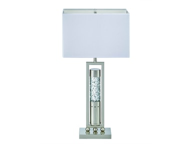 Homelegance Table Lamp H10128