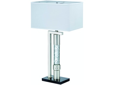 Homelegance Table Lamp H11759