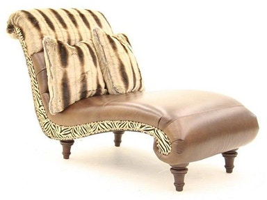 Single Chaise