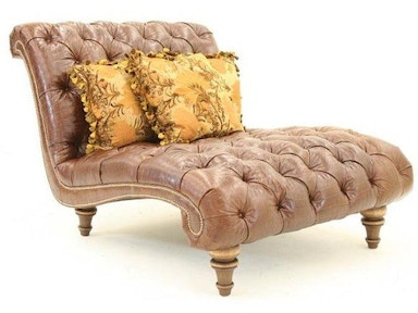 Large Chaise