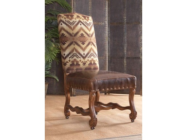 Cantebury Chair