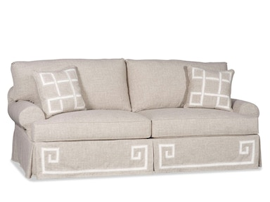 Paul Robert Sofa Slipcover 420 SLIP