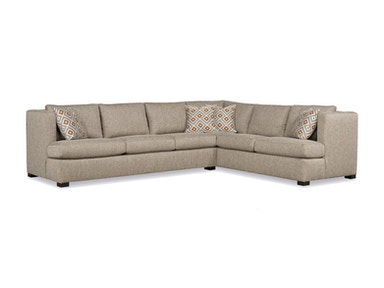 The Reggie Sectional