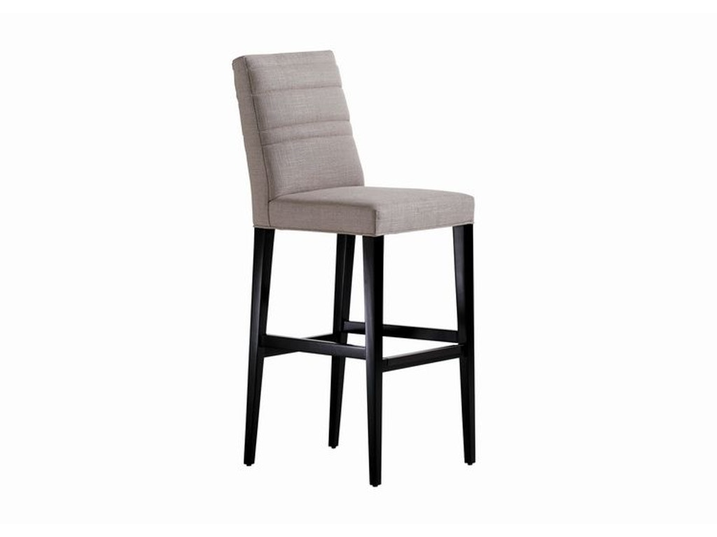 Jessica Charles Bar And Game Room Sabrina Barstool 104 32 Toms Price Furniture Chicagoland Area