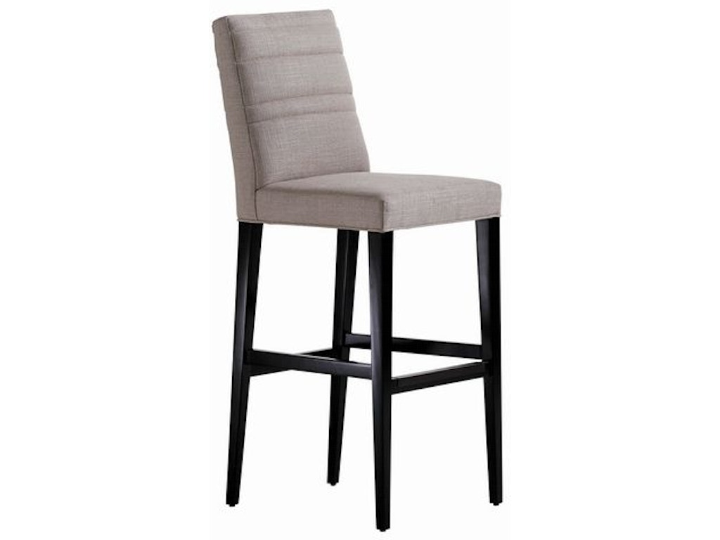Jessica Charles Bar And Game Room Sabrina Barstool 104 32