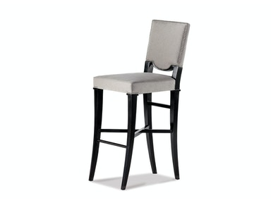 Jessica Charles Brighton Bar Stool