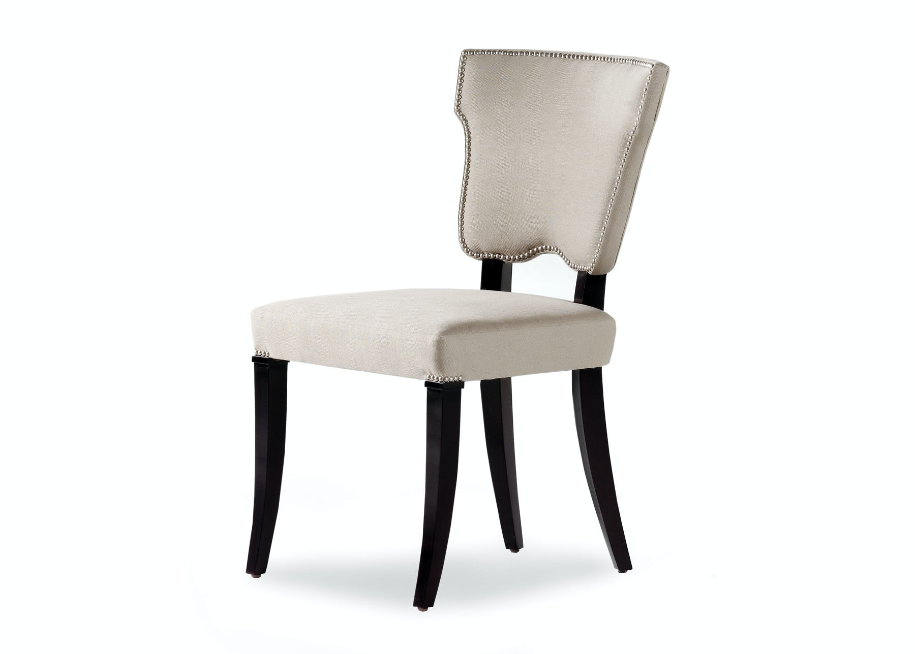 Jessica Charles Dining Room Palace Dining Chair 1102   Lenoir Empire  Furniture   Johnson City, TN