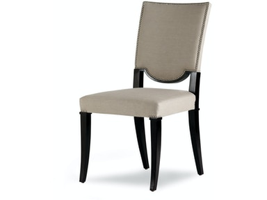 Jessica Charles Brighton Dining Chair 1107
